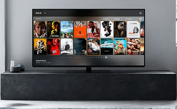 best tv for dorm rooms