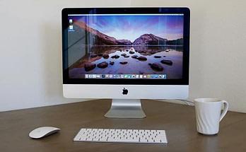 How Much a Desktop Computer Cost?
