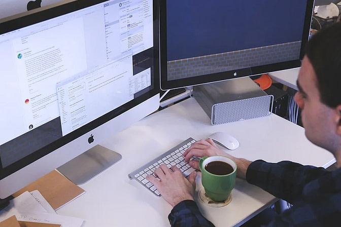 Best Desktop Computer For Writers