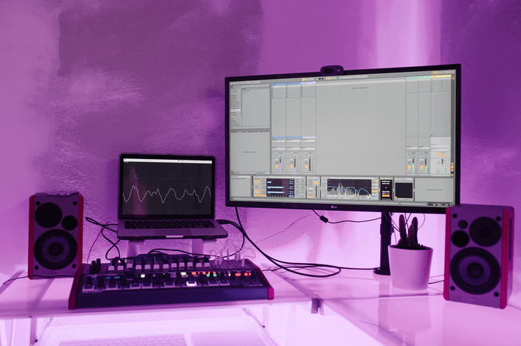 Cheapest Computer For Music Production