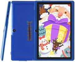 best tablet for tweens