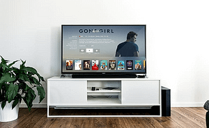 Difference Between LCD And LED TV Which One Is Better