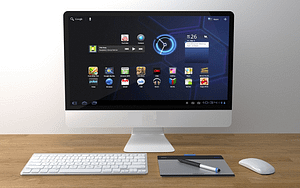 best desktop computer for editing photos
