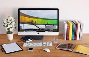 Which Desktop Computer Should I Buy