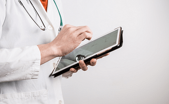 best tablet for medical school