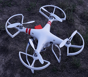 Best Drone For Home Inspections