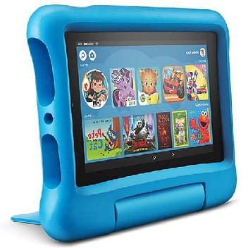 best drawing tablet for tweens