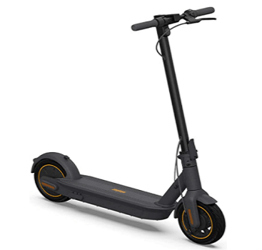 best 250 lbs electric scooter