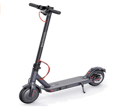 Best Electric Scooter for Commute