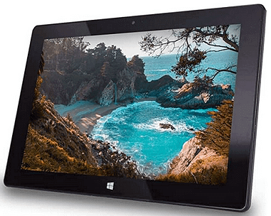 best onenote tablet