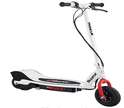 Best Pro Scooter For Teenager