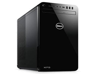 Best Dell Desktop writers Computer