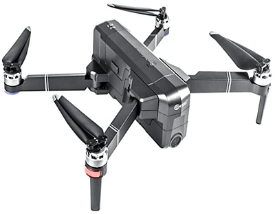 best camera drone for money