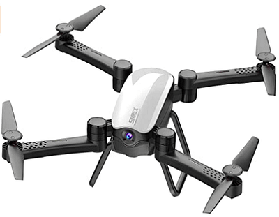 best drone for the money
