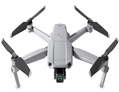 good drone with camera