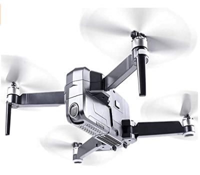 Best Drone Camera Home Inspection