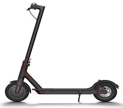 Good Electric Scooter