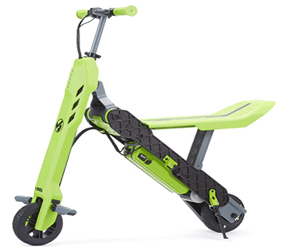best electric scooter for college campus
