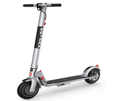best electric scooter for college under budget