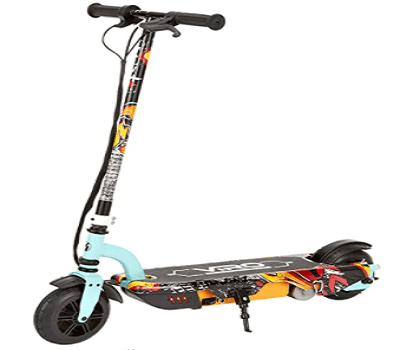 best electric scooter for teen