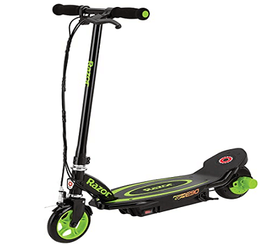 best scooters for college students