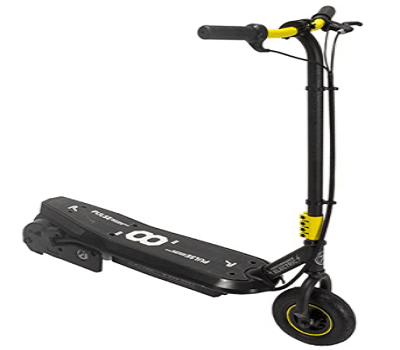 cheap electric scooter for teenager