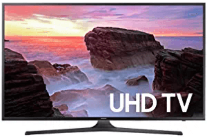 best tv for sports 2021