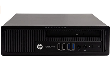 Best Computer For College Students