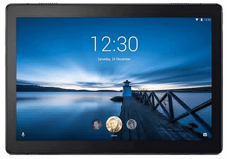 best tablet for onenote