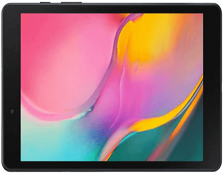 good tablet for netflix