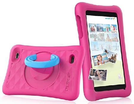 best economical tweens tablet