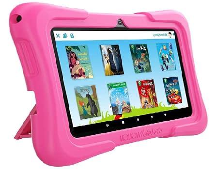 best high end tweens tablet