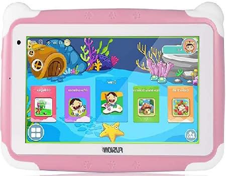 best tweens tablet for kids