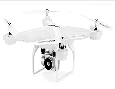 best drone with long battery life
