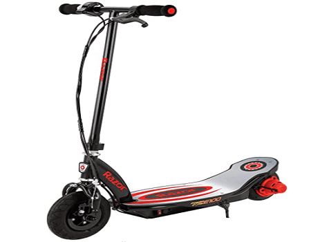 Electric Scooter For Kids Razor