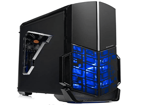 best budget pc for photoshop