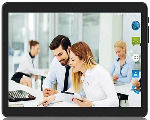 best budget tablet for medical school
