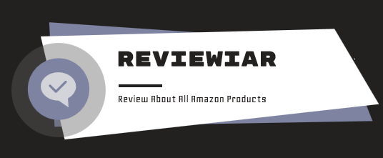 About Reviewiar