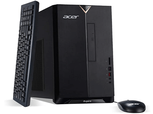 best computer for photo editing on a budget
